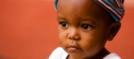 Stories of Hope: Random Baby Story